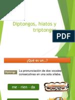 Sesión 9. 2 Diptongos-hiatos-y-triptongos-.pdf