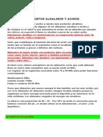 ALIMENTOSALKALINOSYACIDOS.pdf