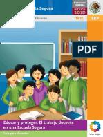 guiadocentes.pdf
