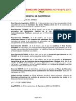 20171123_NormativaTecDGC.pdf