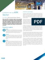 Q3 2016 ColliersQuarterly Jakarta IndustrialEstate