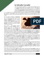 Biografía de Quino.pdf