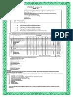 Cover Farmasi II.docx