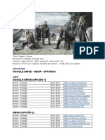 Vikings HD 1080p Audio Dual[Temporada 3][Latino-Ingles][MEGA] .pdf