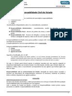 Aula 04_10.05_D. Administrativo Avançado_Prof. Lucas Neto