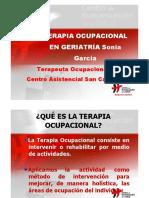 Terapia_Ocupacional_en_geriatria.doc