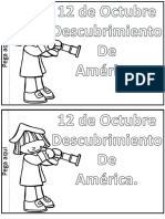 InteractivoColonMEEP.pptx