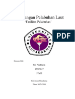 makalah fasilitas pelabuhan.docx