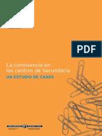 convcast.pdf
