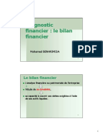 Cours Bilan Finacier