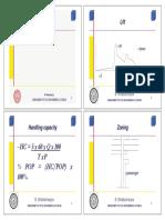 week 4.pdf(1)