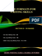 formats.pptx
