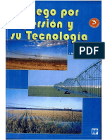 El riego por aspersión y su tecnología.pdf
