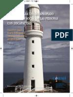 Decálogo Para Uso IMAGEN SOCIAL.folleto