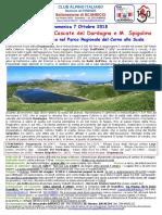Spigolino Dardagna - 7 ottobre 2018.pdf