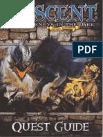 Descent Quest Guide002.pdf