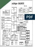 Dell Inspiron 1520 quanta_fm5_discrete_rx02_schematics.pdf