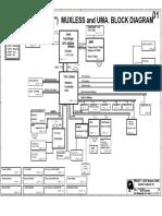 LG N450 - Schematics.pdf