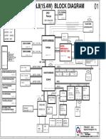 LG R510 - Schematics.pdf