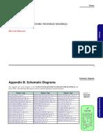 ITAUTEC-A7520-6-71-W2400-D03-GP.pdf