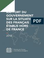 Rapport 2018 - Version PDF-2