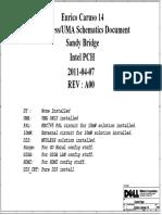 vostro-1450-dell-inspiron-14-n4050-intel-dv14hrmb.pdf