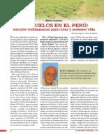 LRA170_Mesaredonda.pdf