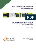 Cardiac g3