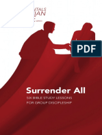 01-Surrender-All.pdf