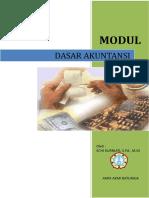 MODUL DASAR AKUNTANSI.doc