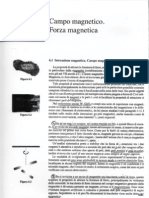 Mazzoldi Nigro Voci II 06
