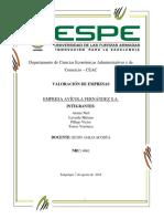 Trabajo_final_Empresa_Avícola_Fernandez__Laverde_Armas_Pillajo_Torres.docx