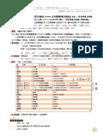 來學日本語 單字L15-40