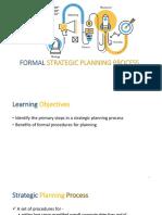 FORMAL STRATEGIC PLANNING PROCESS.pptx