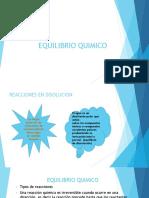 Equilibrio Quimico. pdf (1).pdf