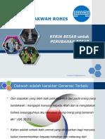 dakwah-rohis