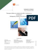 DP AtelierAmgen-GSK Bi Chat 290910 PDF