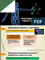 292554711-Inmunidad-frente-a-virus-y-parasitos (1).pptx
