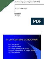 Opérateurs différentiels.pdf