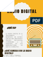 Radio digital.pptx