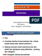 Chapter 17 Investasi IFRS Mhs