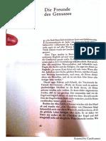 gsp2.pdf