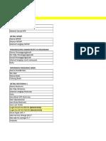 [BOOK] 1001 Soal & Pembahasan UKMPPD