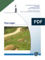 Tinas ciegas - www.FreeLibros.com.pdf