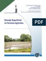 Drenaje superficial en terrenos agricolas - www.FreeLibros.com.pdf