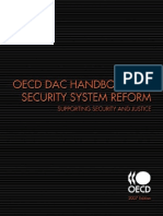 224402 Oecd Handbook Security System Reform En