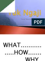 yuk-ngaji-isi.pptx