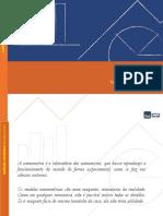 AULA 5 Versão Aula Diagramação 20150729