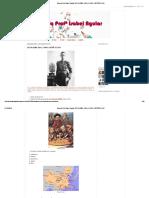 Blog da Profª Isabel Aguiar_ SOCIALISMO REAL_ CHINA, VIETNÃ E CUBA.pdf