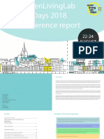 OLLD18 report final version.pdf